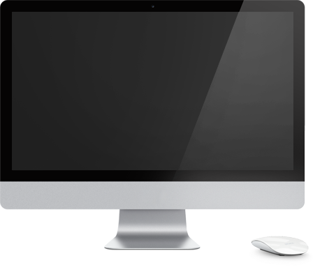 Computer Graphic SEO