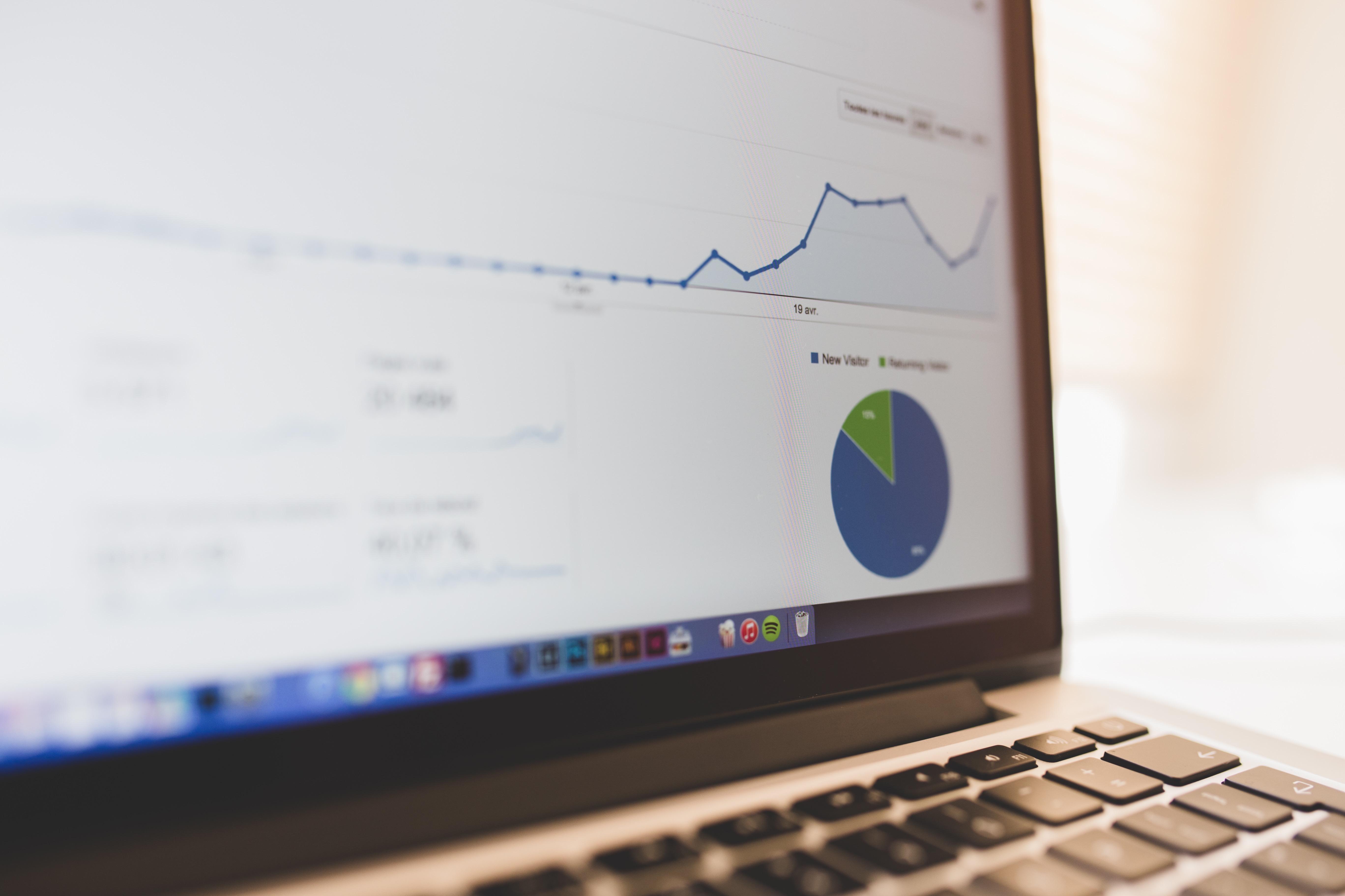 Excited Links Increase Google Rankings