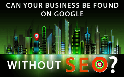 Can Your Business Be Found on Google