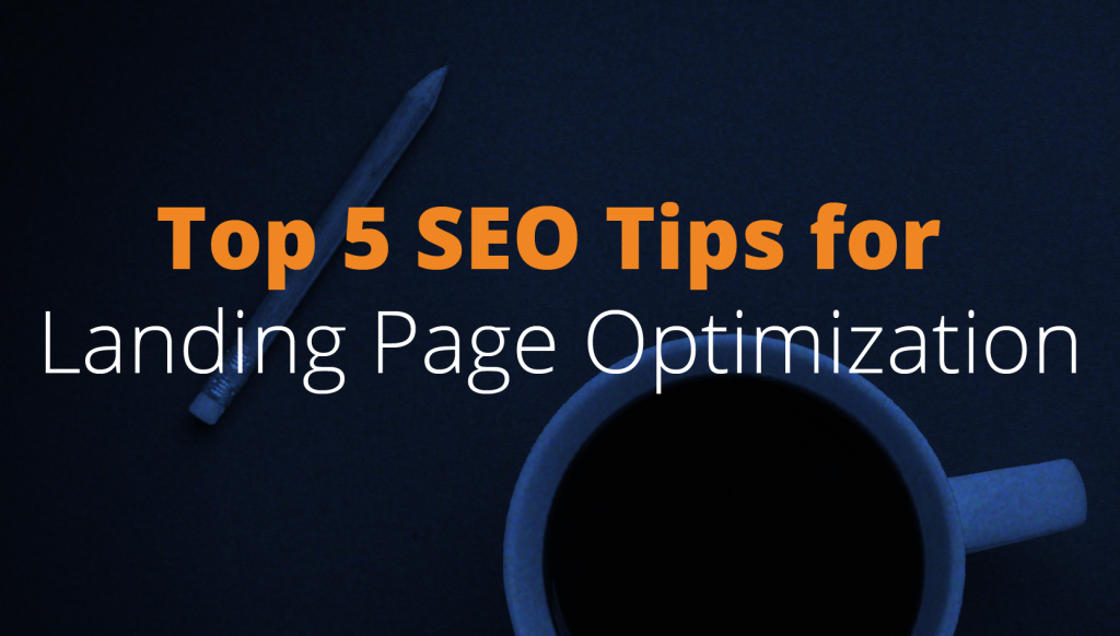 top_5_seo-tips-landing-page