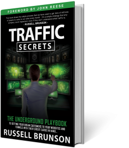 Traffic_secrets_russell_brunson